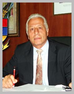 Hugo Naim Gebrie Asfura