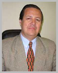 Juan Carlos Sáez Freire