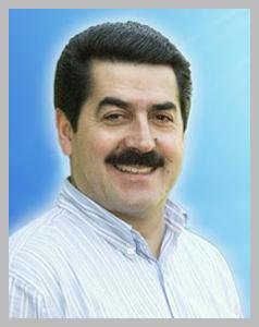 Mario Alejandro Sabag Couchot